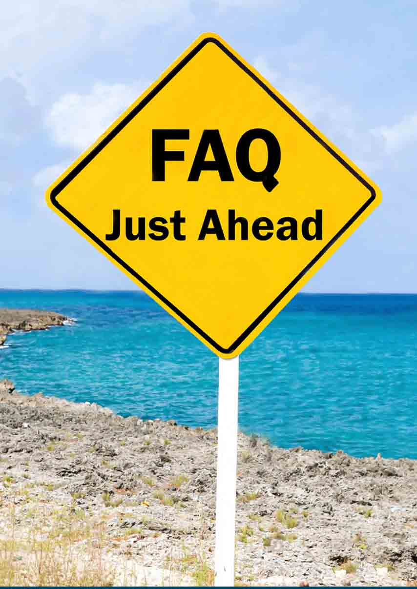 Zoom Tan Local UV Tanning Frequently Asked Questions